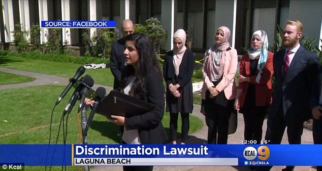 33D06DAE00000578-3572479-A_lawsuit_filed_Monday_alleges_that_a_group_of_seven_women_were_-m-32_1462339895296