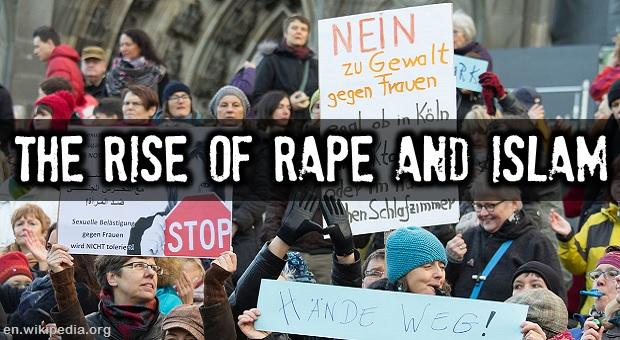 BIG-Rape