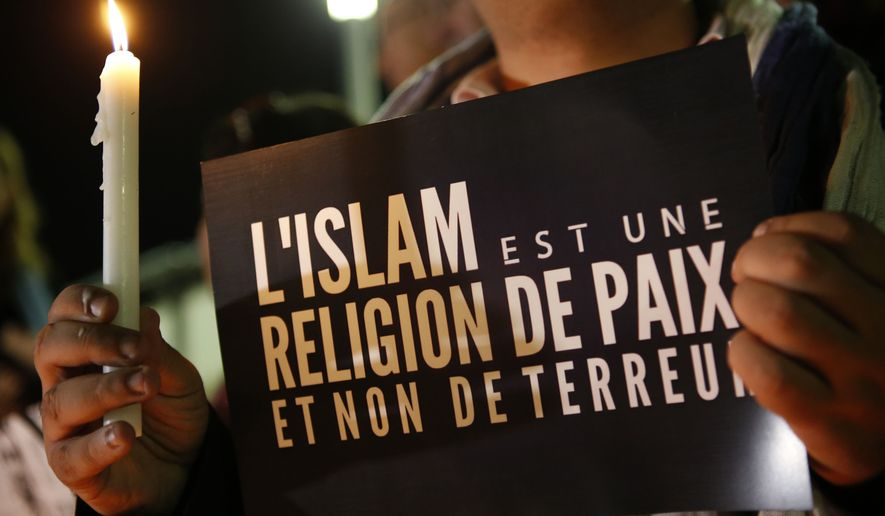 Morocco_France_Paris_Attacks.JPEG-0cc6f_c0-217-5184-3239_s885x516