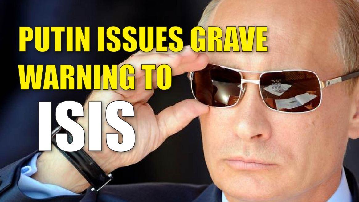 Putin-Isis-01