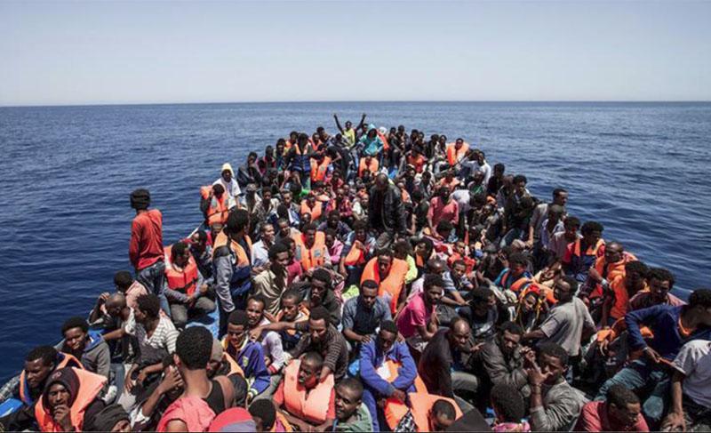 african-invasion