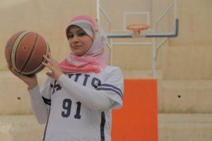 hijab-basketball-e1410980564943