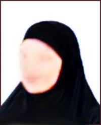-musulmanes pañuelo