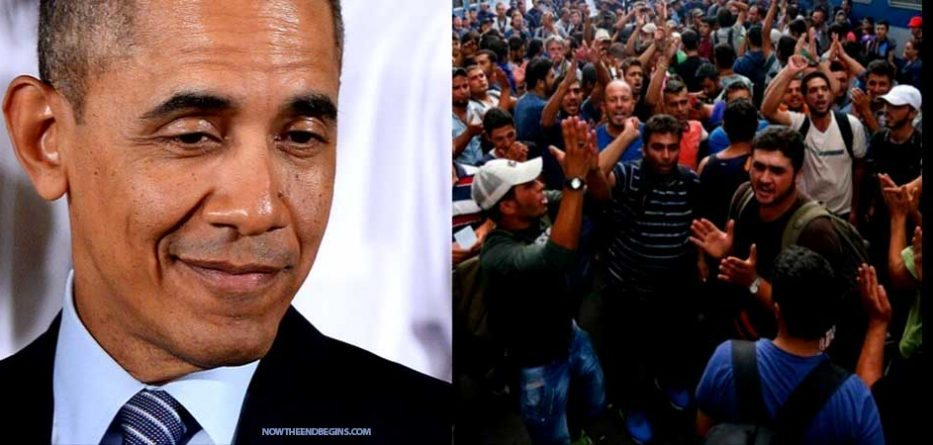 obama-exceeds-target-goal-10000-muslim-refugees-mingrants-america-allahu-akbar-933x445