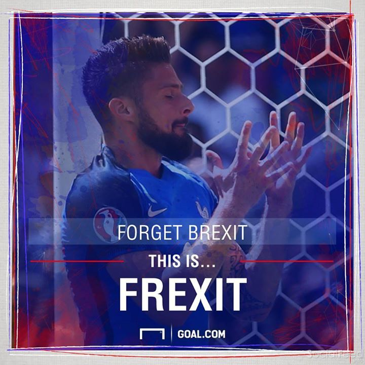 socialfeed-info-we-ve-had-brexit-are-we-about-to-see-frexit-at-uefa-euro-2016