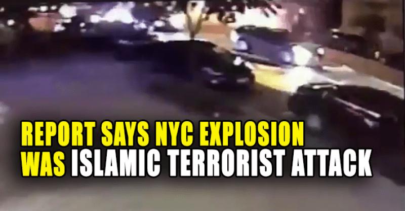 xnyc-islamic-terrorist-attack-800x416-png-pagespeed-ic-mksjxhvh8j-jpg