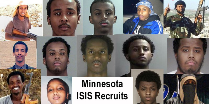 isis-usa-minnesota