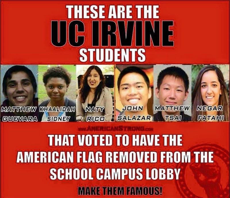 college-uc-irvine