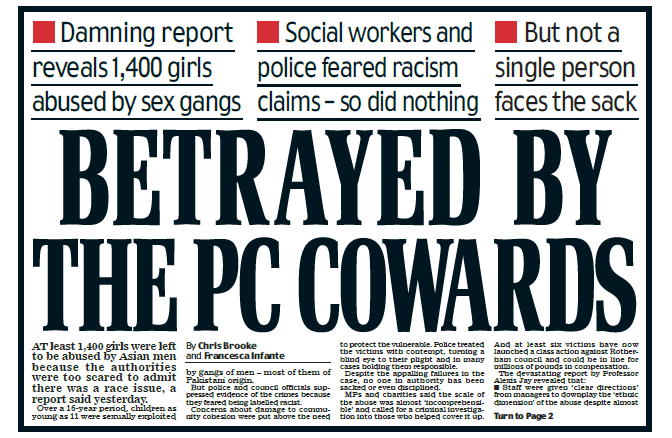 daily-mail-cowards-headline