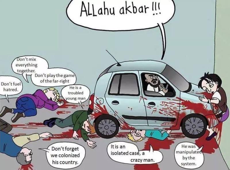 islam-allahu-akbar-austrian-incident