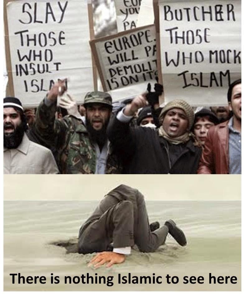 no_islam