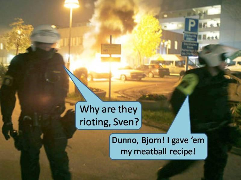 tic-riots-2