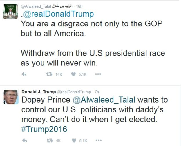 12111857_trump_vs_prince_talal-vi