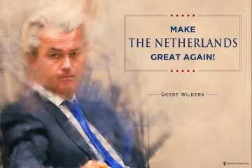 make_netherlands_great_again