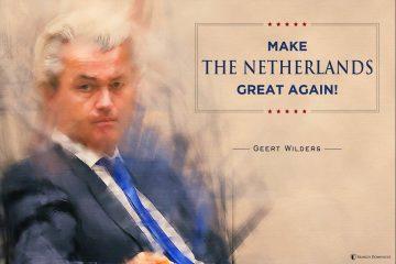 make_netherlands_great_again