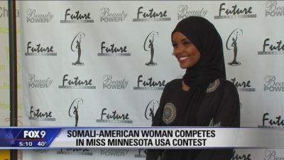 somali_american_minnesotan_honored_to_we_0_2329645_ver1-0_640_360