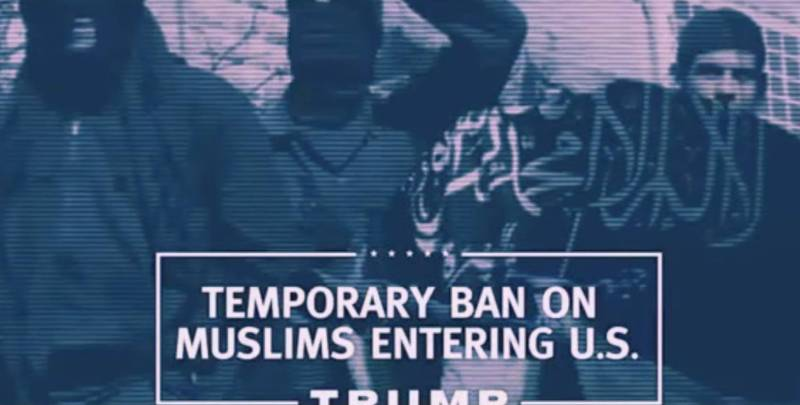 usa-top-news-now-donald-tv-campaign-message-temporary-ban-muslims-entering-us