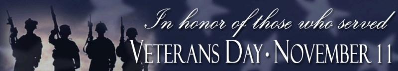 veteransdaybanner