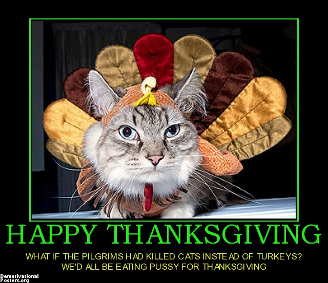 happy-thanksgiving-holidays-demotivational-posters-1353579153