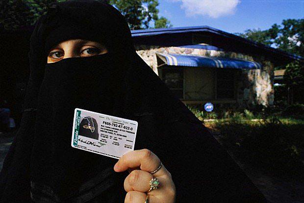 hidden-burka-license1