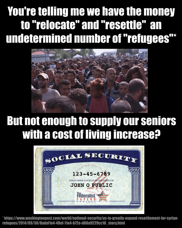 isis-migrants-refugees-seniors-1