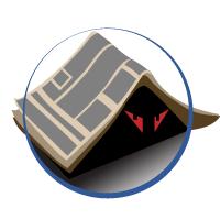 proponot_logo_200x200