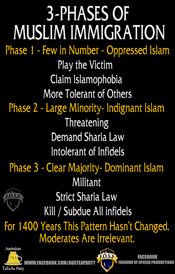 three-phases-of-muslim-immigration