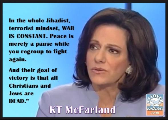 kt-mcfarland-terrorism