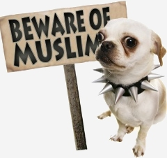 dogs-beware-of-muslims.jpg?resize=240%2C226