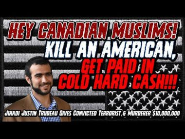 Image result for pics of trudeau and khadr