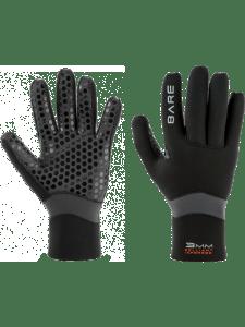 5mm Ultrawarmth Glove - set