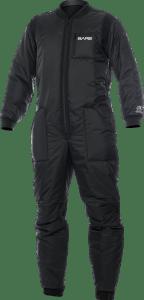 Hi-Loft Polarwear - Mens