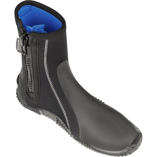 7mm boot top