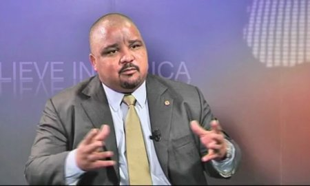 Penal Code Revision: I Cannot in Good Conscience Vote this Law - Joshua Osih