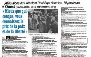 1997 newspaper