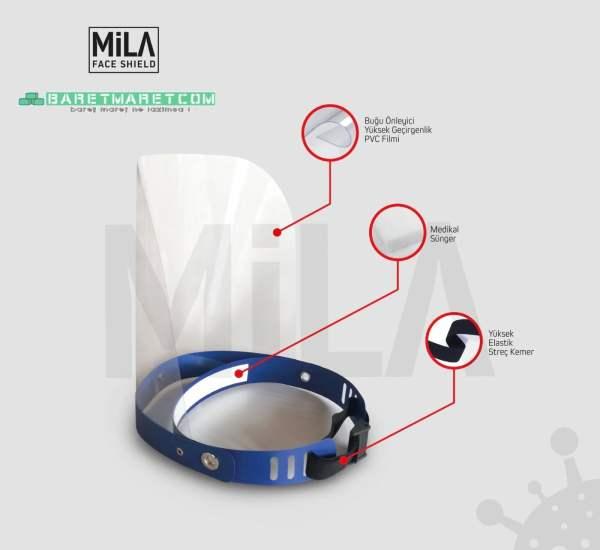 Mila Maske 1 (1)