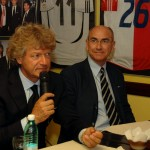 italieni 30 iunie sport foto Antognoni si Bucchioni 1