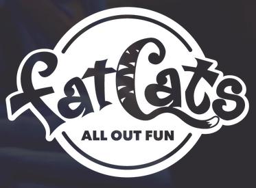 Fat Cats Coupons Discounts Deals 2020 2021 Popcorn Movies Parties More Bargain Believer
