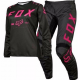 fox combo pants and jersey