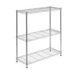 Wire Closet Shelving Wire Shelving Product Wiring Diagram