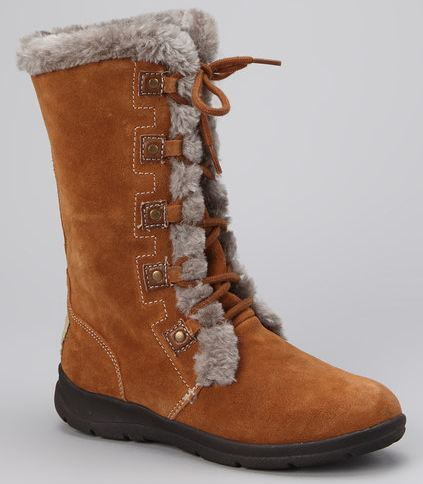 kitchen table target white sink zulily winter boots sale: up to 60% off and starting at ...