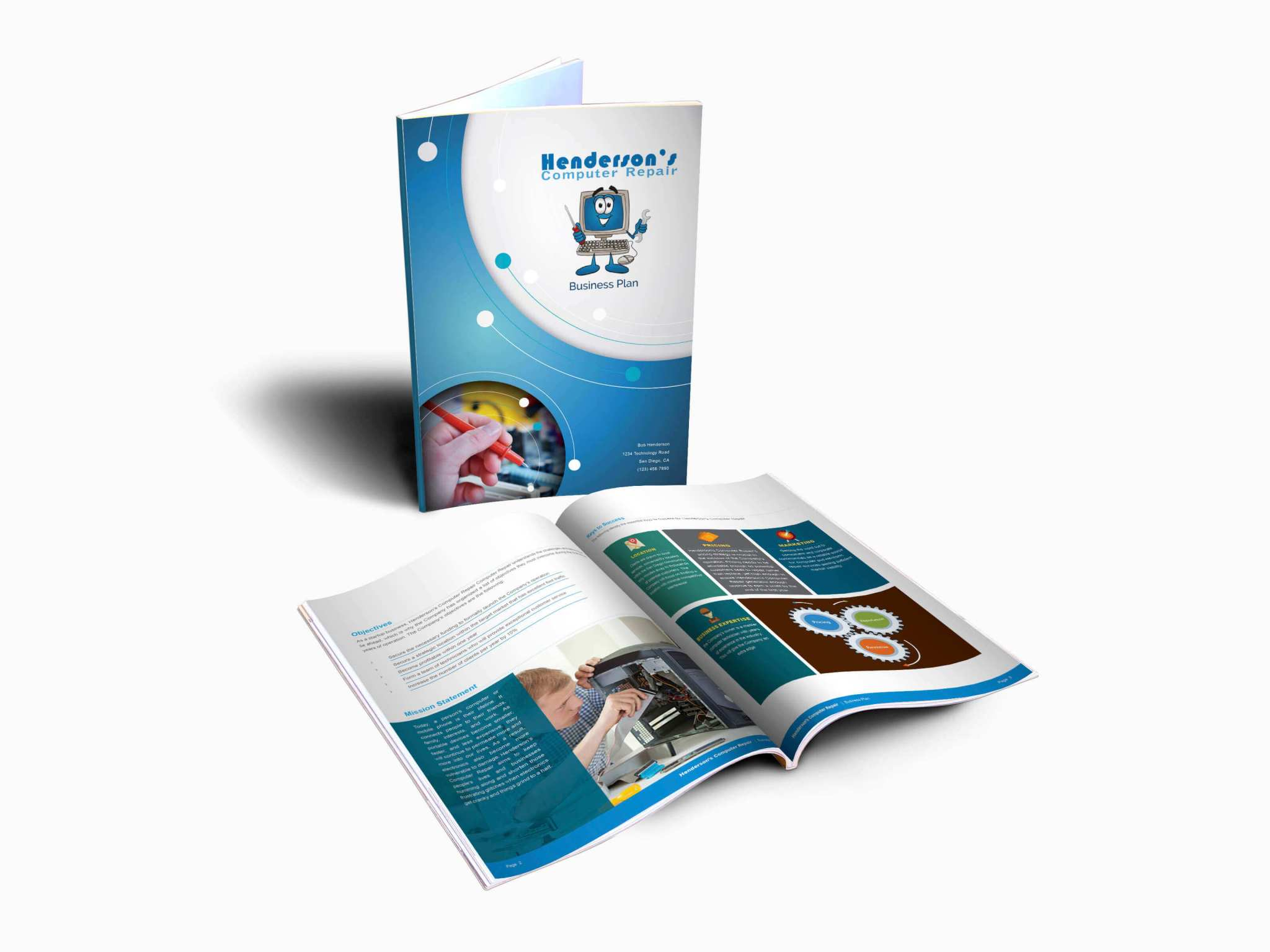 E 2 visa business plan bargain business plan flashek Images