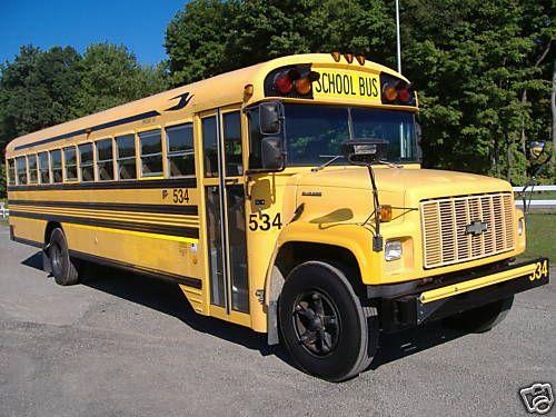 1998 bluebird bus wiring diagram john deere 4440 alternator chevy free download • playapk.co