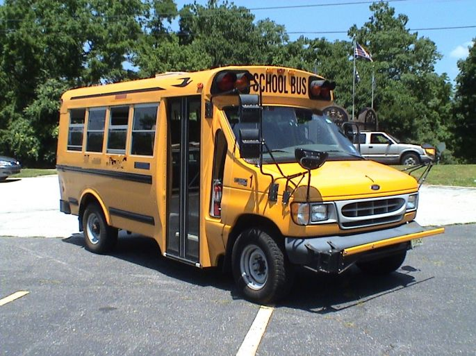 2000 bluebird bus wiring diagram 7 3 turbo diagram wiring