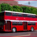 Amp limo buses antique buses double decker buses buses for sale