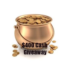 GLITCH BITCH Sales Group CASH GIVEAWAY!  March Edition! Ends 4.4.2018