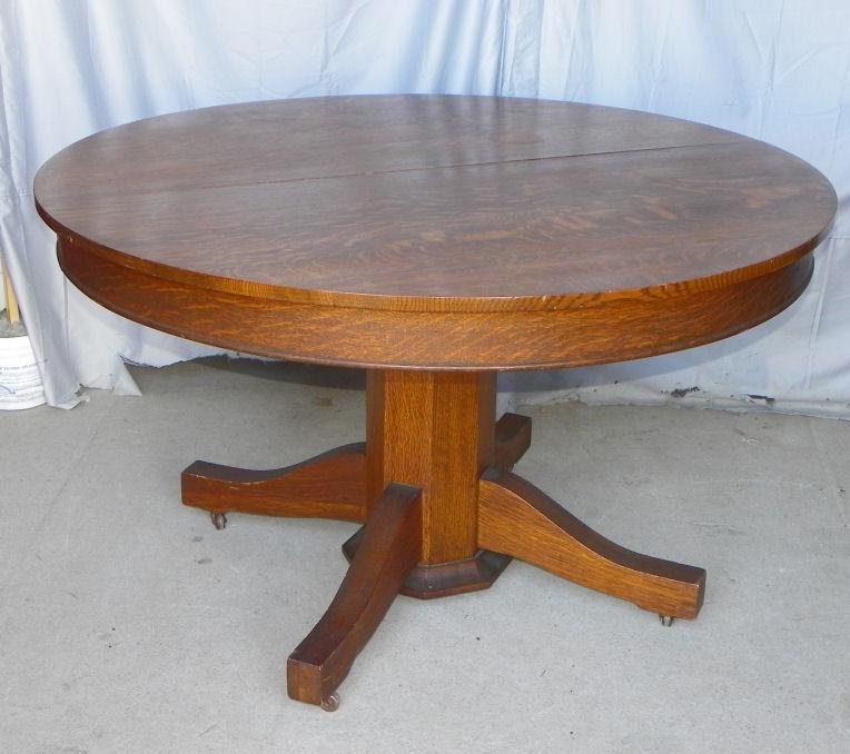 Bargain Johns Antiques  Blog Archive Antique Round Oak