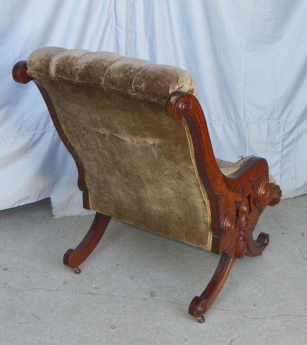 Bargain Johns Antiques  Antique American Victorian