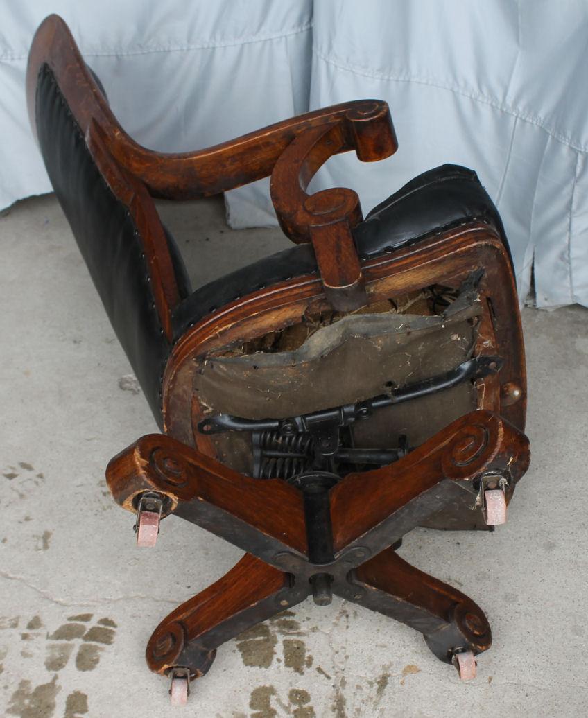 Bargain Johns Antiques  Blog Archive Antique Oak Sears