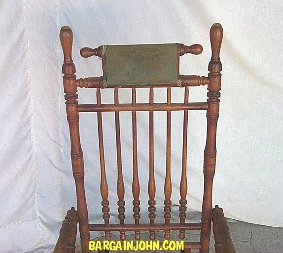 Bargain Johns Antiques  Blog Archive Victorian Antique